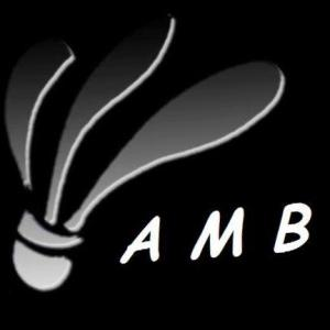Logo ASSOCIATION MAGALAS BADMINTON